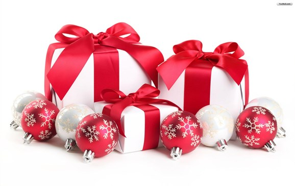 christmas_gifts_wallpaper_212fd-1900x1200-0